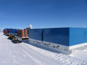 001 Départ Antarctique-Chili 27-11-2016