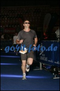 001 Marathon de Luxembourg 23-05-2009