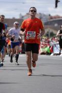 001 Marathon de Vienne 14 Avril 2013