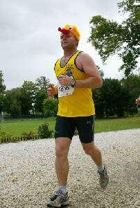 001 Marathon du Médoc 06-09-2008