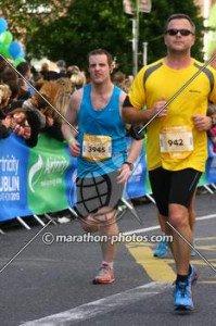 001  Marathon-Dublin 28-10-2013