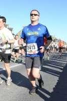 001 Marathon Mont Saint Michel 13-05-2012