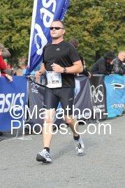 001 Marathon Oslo 25-09-2011
