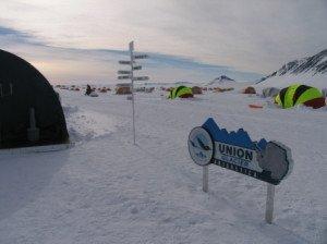 002 Antarctica (Union Glacier) 25-11-2016