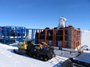 002 Départ Antarctique-Chili 27-11-2016