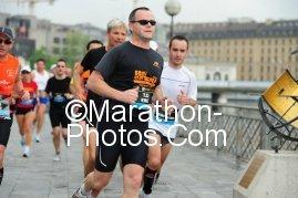 002  Marathon de Genève 09 Mai 2010