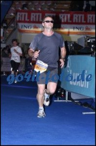 002 Marathon de Luxembourg 23-05-2009