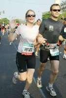 002 Marathon de Paris 15-04-2007