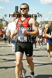 002 Marathon de Stockholm 03-06-2006