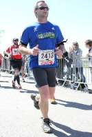 002 Marathon Mont Saint Michel 13-05-2012