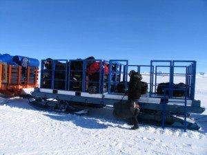 003 Départ Antarctique-Chili 27-11-2016