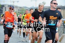 003  Marathon de Genève 09 Mai 2010