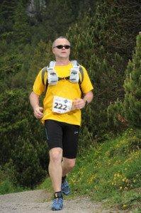003 Marathon de Liechtenstein 14 Juin 2014