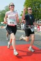 003 Marathon de Paris 15-04-2007