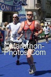 003 Marathon de Prague 11-05-2008