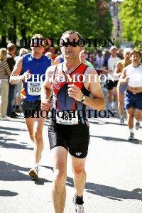 003 Marathon de Stockholm 03-06-2006