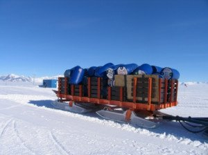 004 Départ Antarctique-Chili 27-11-2016