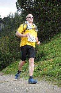 004 Marathon de Liechtenstein 14 Juin 2014