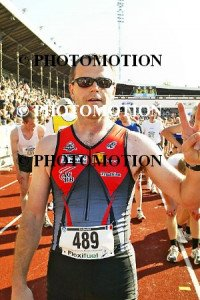 004 Marathon de Stockholm 03-06-2006