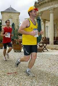 004 Marathon du Médoc 06-09-2008