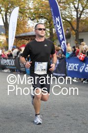 004 Marathon Oslo 25-09-2011