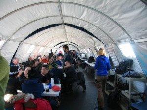 005 Départ Antarctique-Chili 27-11-2016