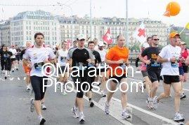 005  Marathon de Genève 09 Mai 2010