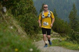 005 Marathon de Liechtenstein 14 Juin 2014