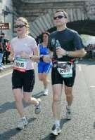 005 Marathon de Paris 15-04-2007