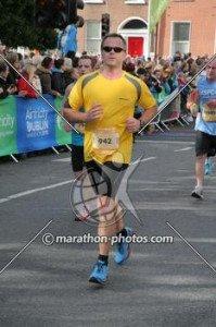 005  Marathon-Dublin 28-10-2013