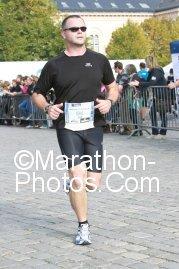 005 Marathon Oslo 25-09-2011