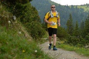 006 Marathon de Liechtenstein 14 Juin 2014