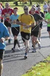 006  Marathon-Dublin 28-10-2013