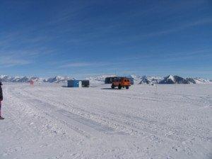 007 Départ Antarctique-Chili 27-11-2016
