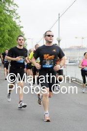 007  Marathon de Genève 09 Mai 2010