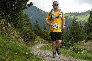 007 Marathon de Liechtenstein 14 Juin 2014