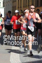007 Marathon de Prague 11-05-2008