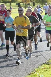 007  Marathon-Dublin 28-10-2013