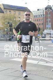 007 Marathon Oslo 25-09-2011
