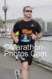 008  Marathon de Genève 09 Mai 2010