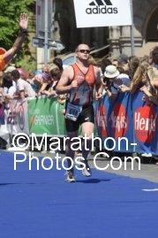 008 Marathon de Prague 11-05-2008