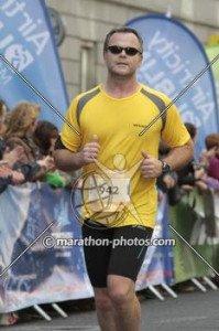 008  Marathon-Dublin 28-10-2013