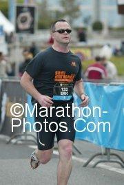 009  Marathon de Genève 09 Mai 2010