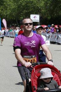 009 Marathon de Madrid 22 Avril 2012