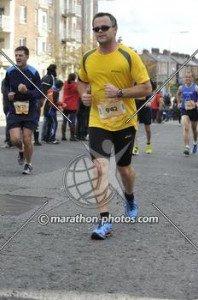 009  Marathon-Dublin 28-10-2013
