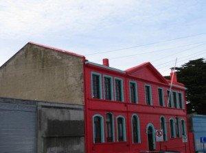 010 Chili (Punta Arenas) 22-11-2016