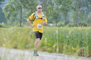010 Marathon de Liechtenstein 14 Juin 2014