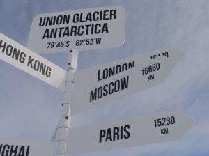 011 Antarctica (Union Glacier) 25-11-2016