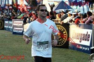 011 Comrades Durban Juin 2004