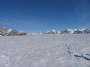 011 Départ Antarctique-Chili 27-11-2016